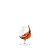 Набор бокалов для коньяка 2шт 550мл WL-888108 от магазина Wilmax