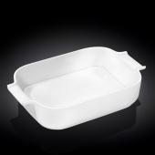 Купить форму для запекания со скидкой, посуда для духовки, емкость для запекания WILMAX