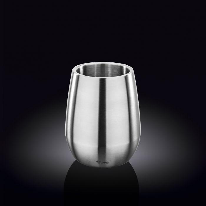 Ведро для льда купить Минск, купить ведро для шампанского WILMAX купить посуду