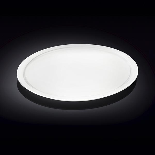 Набор посуды Wilmax