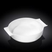 Купить форму для запекания со скидкой, посуда для духовки WILMAX