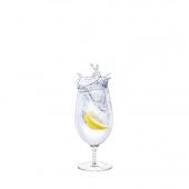 Набор бокалов для пива и воды 2шт 420мл WL-888109 от магазина Wilmax