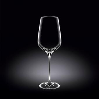 Бокал WILMAX для вина