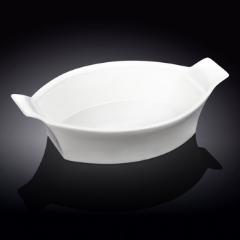 Емкость для запекания в духовке - купить посуду для духовки