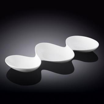 Форма для запекания в духовке WILMAX купить посуду