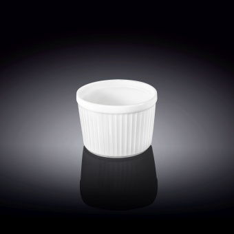 Рамекин, форма для запекания, емкость для соуса, купить минск