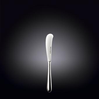 Нож для масла WILMAX купить нож